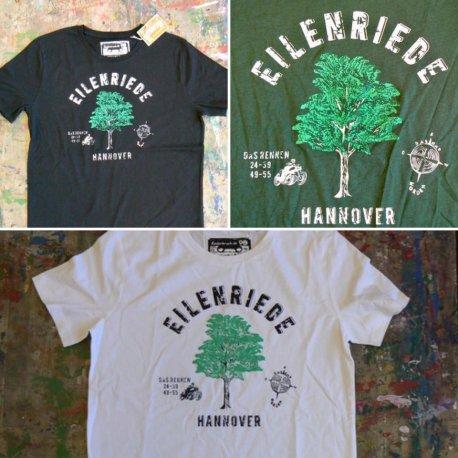 Hannover Eilenriede