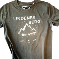 Lindener Berg - Herren