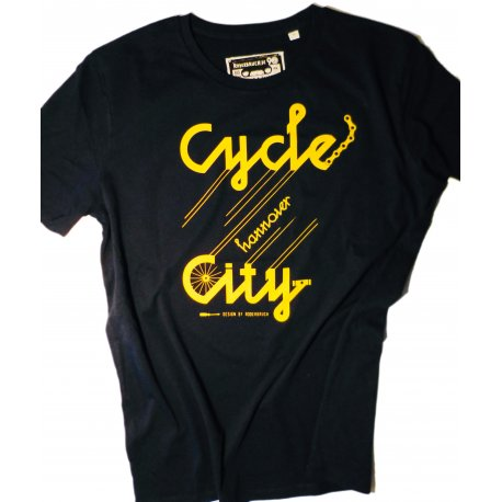 Cycle City Hannover - Herren